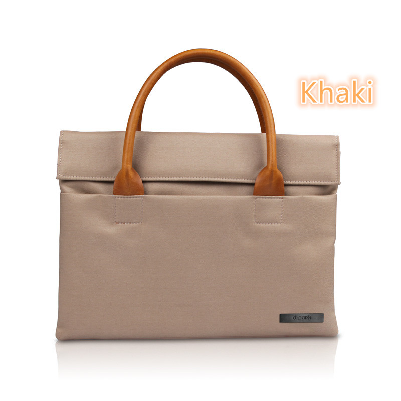 Cool Large Capacity Laptop Handbag For Women MB1204_2