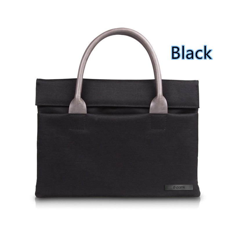 Cool Large Capacity Laptop Handbag For Women MB1204_4