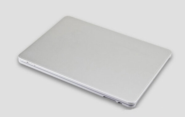2019 Best Thin Comfortable Aluminum Keyboard With Cases For iPad Air iPad 6 iPad Mini IPCK04_4