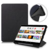 2019 Cool Best Leather Samsung Galaxy Tab S 10.5 Case SGTC01