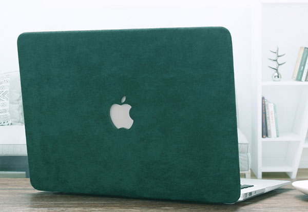 Dandekion Pattern Macbook Air And Pro Protective Cases Or Covers MBPA06