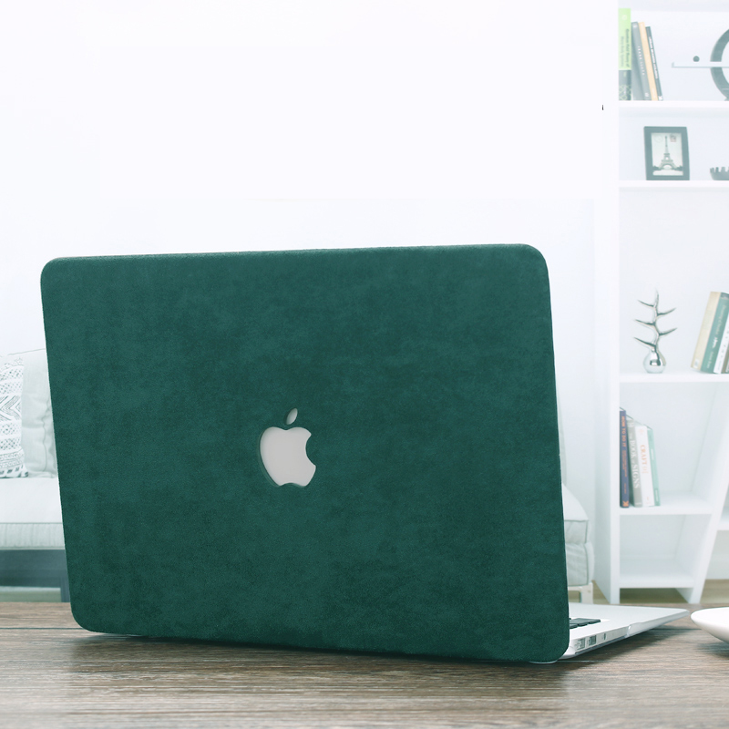 Protective Macbook Air 13 Pro 13 15 16 Touch Cover MBPA06