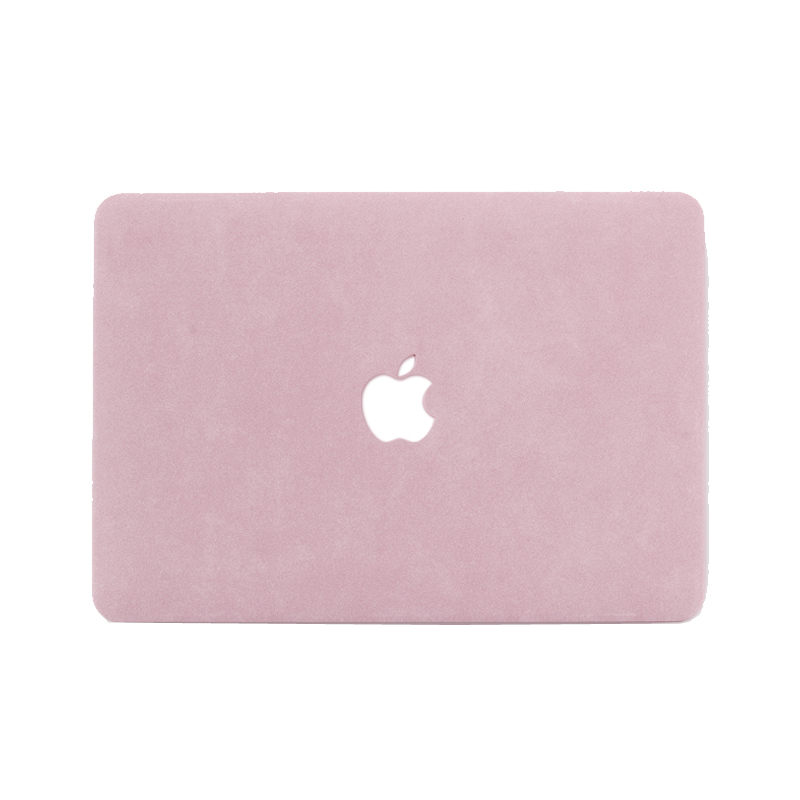 Protective Macbook Air 13 Pro 13 15 16 Touch Cover MBPA06_2
