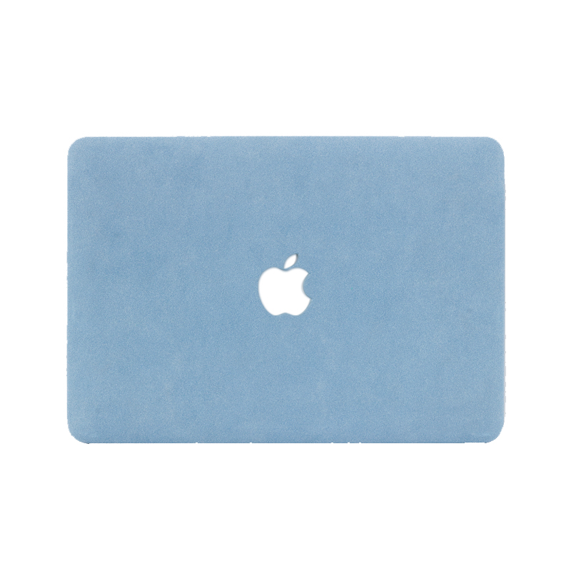 Protective Macbook Air 13 Pro 13 15 16 Touch Cover MBPA06_3