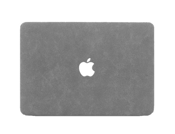 Dandekion Pattern Macbook Air And Pro Protective Cases Or Covers MBPA06_4