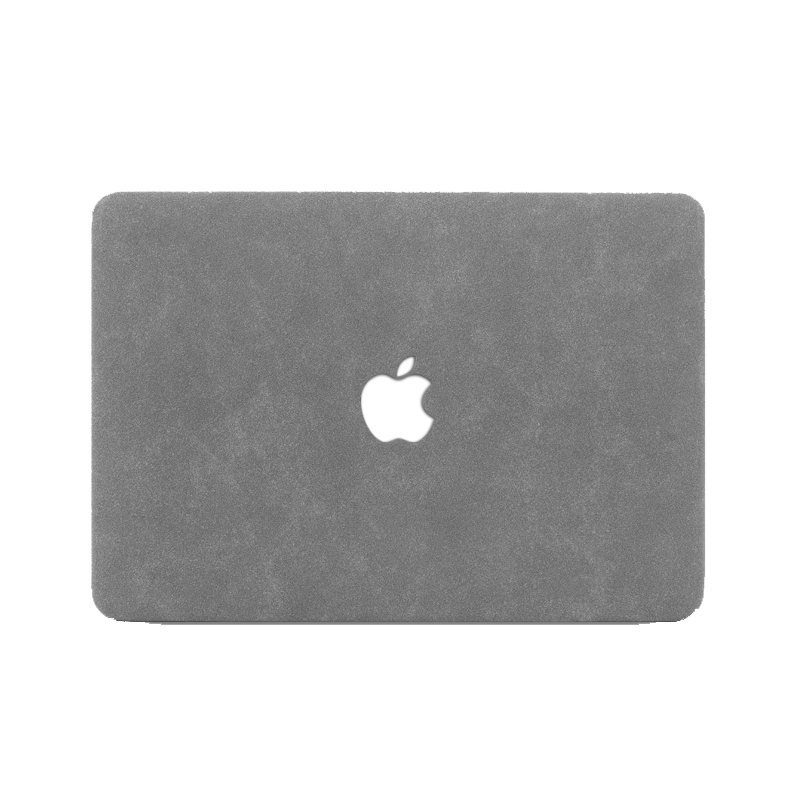 Protective Macbook Air 13 Pro 13 15 16 Touch Cover MBPA06_4