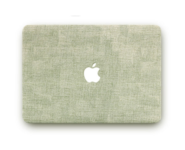 Dandekion Pattern Macbook Air And Pro Protective Cases Or Covers MBPA06_5