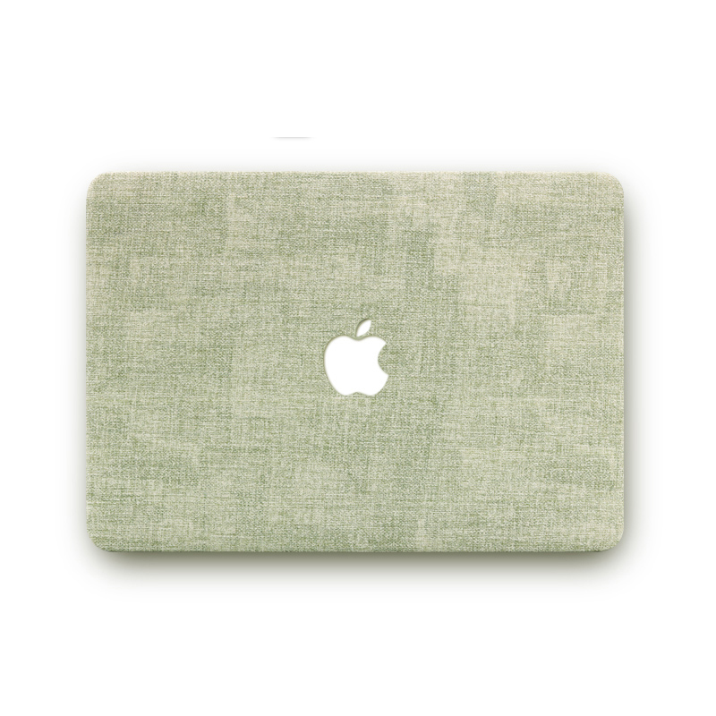 Protective Macbook Air 13 Pro 13 15 16 Touch Cover MBPA06_5