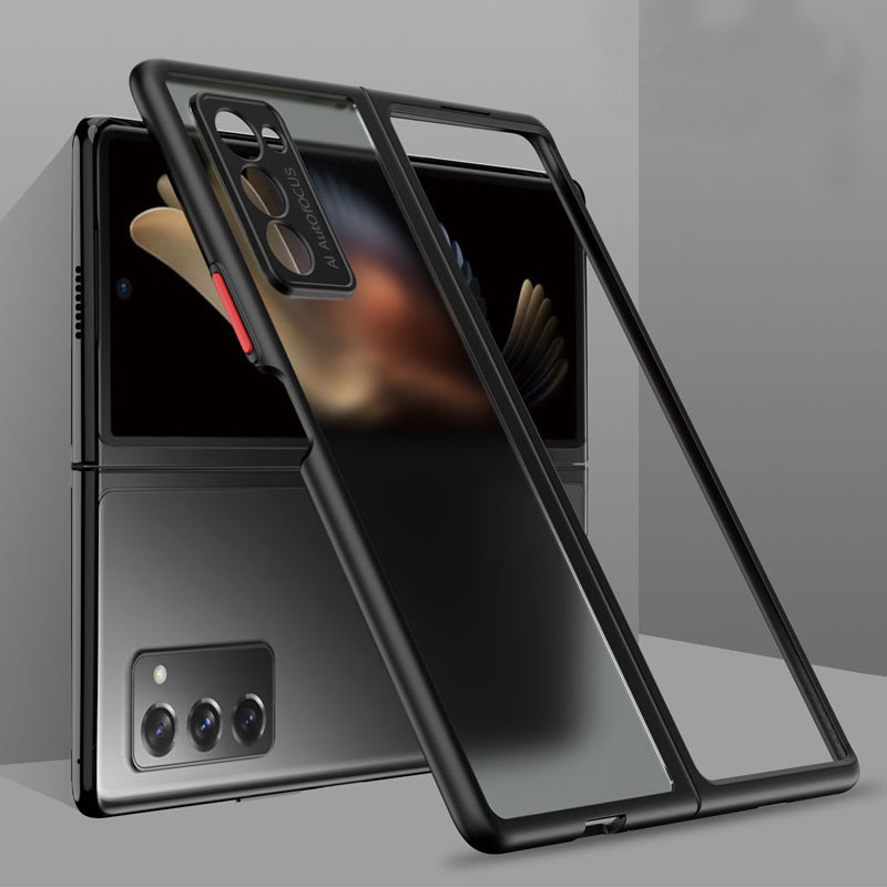 Cheap New Painted Design Samsung Galaxy Note Edge Cases Or Covers SGNE04