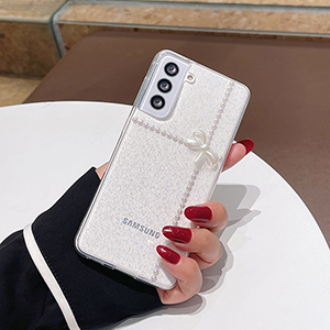 Cool Camouflage Samsung Galaxy S6 And S6 Edge TPU Protective Case Or Covers SG613
