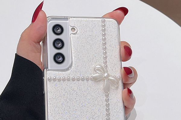 Cool Camouflage Samsung Galaxy S6 And S6 Edge TPU Protective Case Or Covers SG613_2