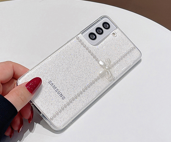 Cool Camouflage Samsung Galaxy S6 And S6 Edge TPU Protective Case Or Covers SG613_5