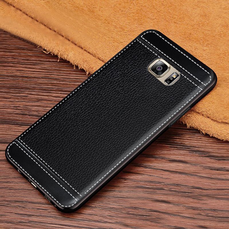 Cell-phonecover Updates Cheap Samsung Note 4 And Samsung Galaxy S6 And ...