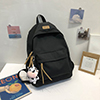 Best Cute Multifunction Traveling Backpacks For Girls And Students MFB02