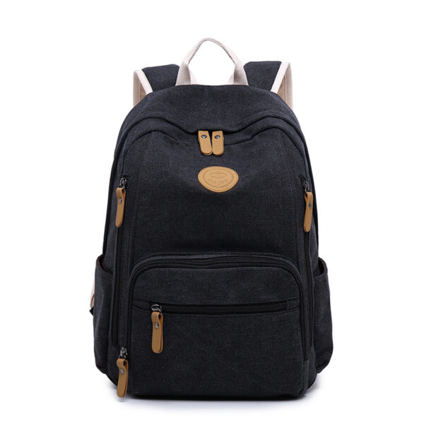 Best Cute Multifunction Traveling Backpacks For Girls And Students MFB02_23