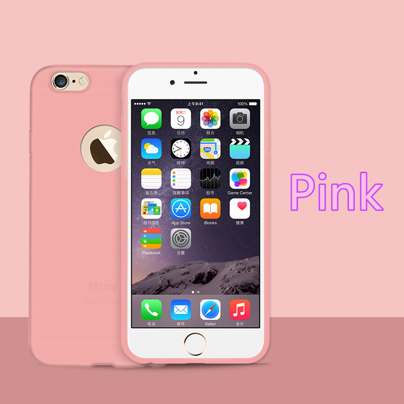 cheap iphone 6 plus for sale cheap black 2015 new silicone iphone 6 and 6 plus cases or 18344
