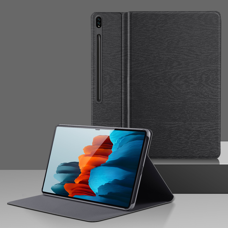 Best Ipad Book Cover ~ Best cheap black leather breathable ipad pro cases or