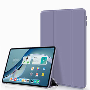 Cute Cartoon High Quality Painted Pattern Samsung Galaxy Tab S 10.5 Case Or Covers SGTC03