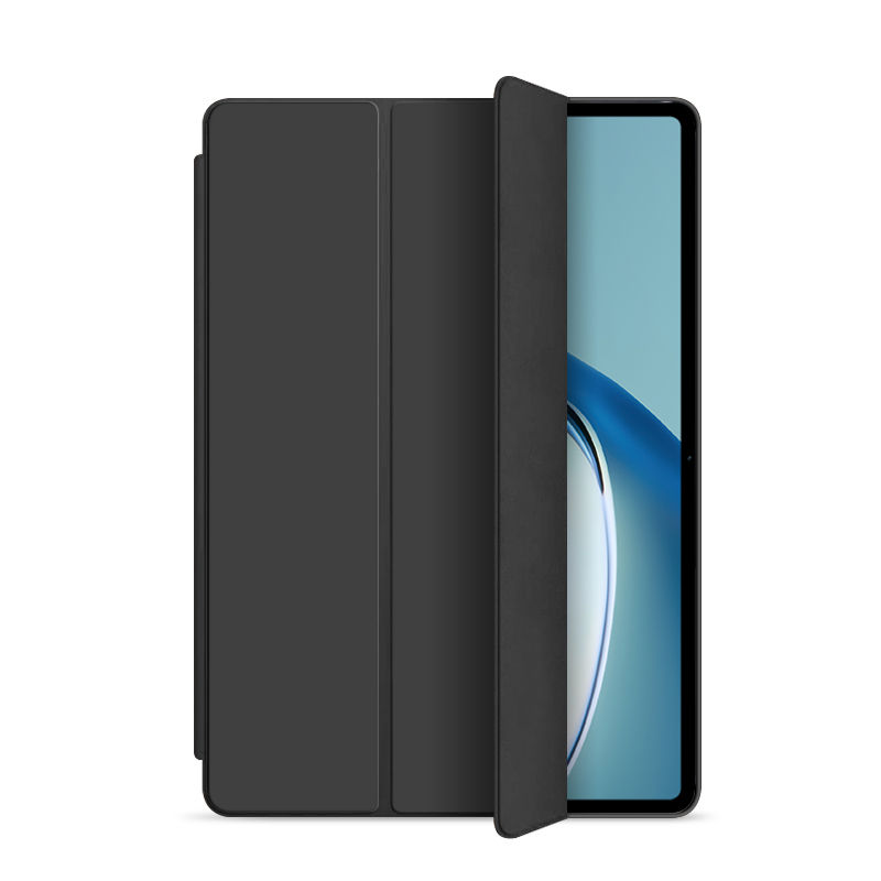 Cute Cartoon High Quality Painted Pattern Samsung Galaxy Tab S 10.5 Case Or Covers SGTC03_2