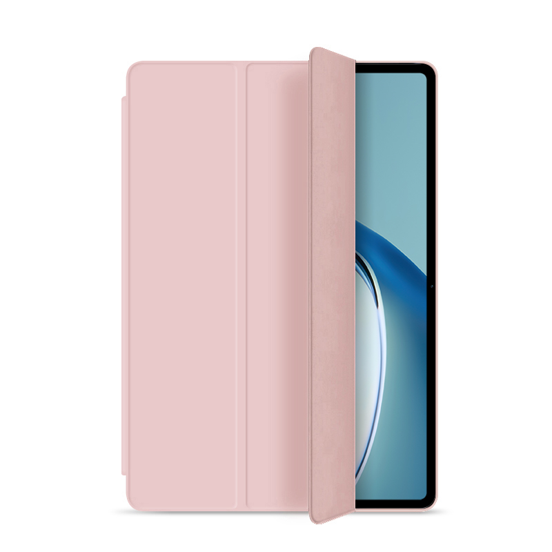 Cute Cartoon High Quality Painted Pattern Samsung Galaxy Tab S 10.5 Case Or Covers SGTC03_5