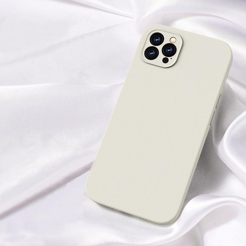 Ultra-thin Transparent Protective Sleeve Cases With Flower Diamond For iPhone 6 And Plus IPS625_3