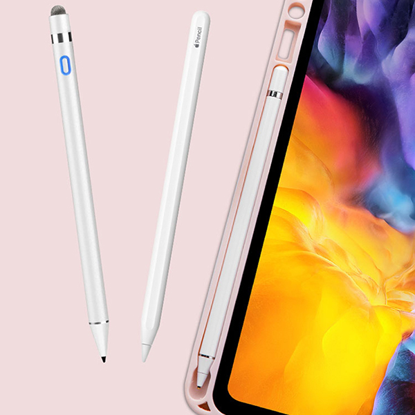 Best Leather iPad Pro 11 10.5 New iPad Air 4 3 Cover With Keyboard IPPK01_7