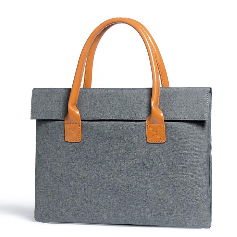 Cool Macbook Air Pro Surface Pro Laptop Bag For Women SPC02_5