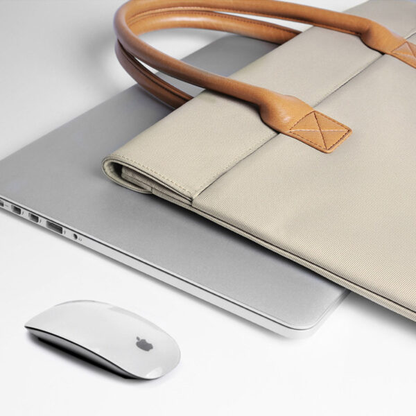 Cool Macbook Air Pro Surface Pro Laptop Bag For Women SPC02_7