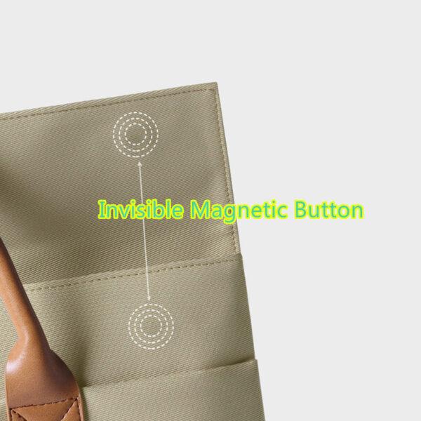 Cool Macbook Air Pro Surface Pro Laptop Bag For Women SPC02_8