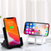 Perfect iPhone 8 7 5S SE 6 6S Plus Charger Dock ICD03