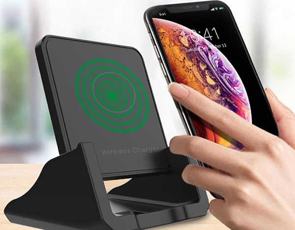 Perfect iPhone 8 7 5S SE 6 6S Plus Charger Dock ICD03_3