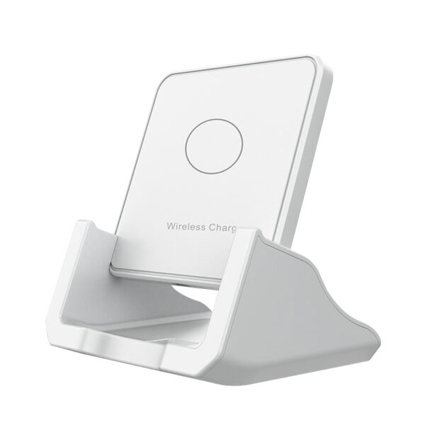 Perfect iPhone 8 7 5S SE 6 6S Plus Charger Dock ICD03_5