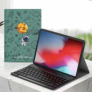 Perfect Removable Leather iPad Mini 4 3 Keyboards With Cases Or Covers IPMK402