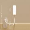 LED USB Clip Lamp For Home Dormitory Bedroom Bed USL02