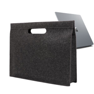 Protective Felt Bag Cover For Surface Book 2 Pro Laptop MSB01