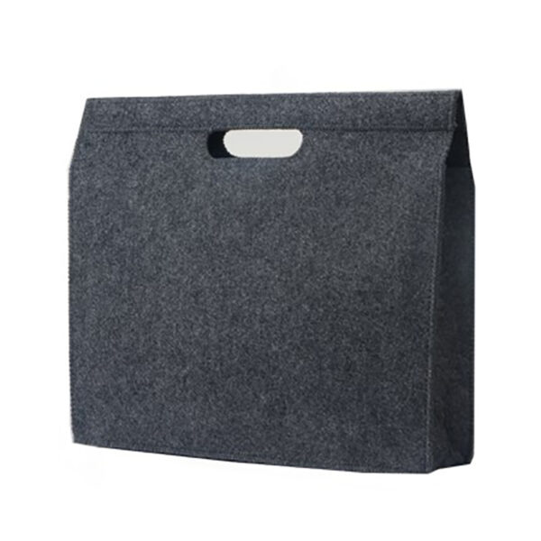 Protective Felt Bag Cover For Surface Book 2 Pro Laptop MSB01_2