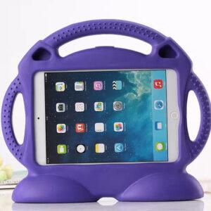 Cartoon iPad Air 2 1 iPad Mini 3 2 1 Cases Covers For Kids And Children IPFK06_7