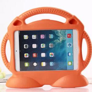 Cartoon iPad Air 2 1 iPad Mini 3 2 1 Cases Covers For Kids And Children IPFK06_8