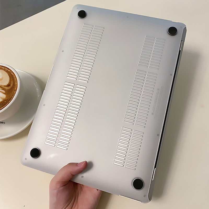 buy online b2bc5 6a2cc Silk Pattern Macbook Air Pro 11 12 13 15 Inch Protective Case Covers With  Free Keyboard Skin