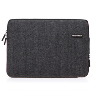 Cool Protective Bag Sleeve For Surface Book Pro 4 3 And Keyboard MSB02