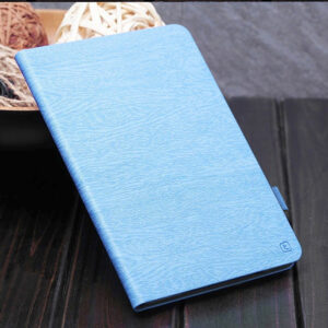 Leather 9.7 10.5 12.9 Inch iPad Pro Cases Covers With Pen Cap IPPC05_3