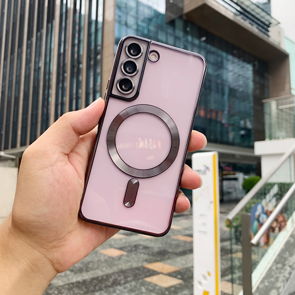 Best Protective Case Cover For Samsung S7 And Edge SG707