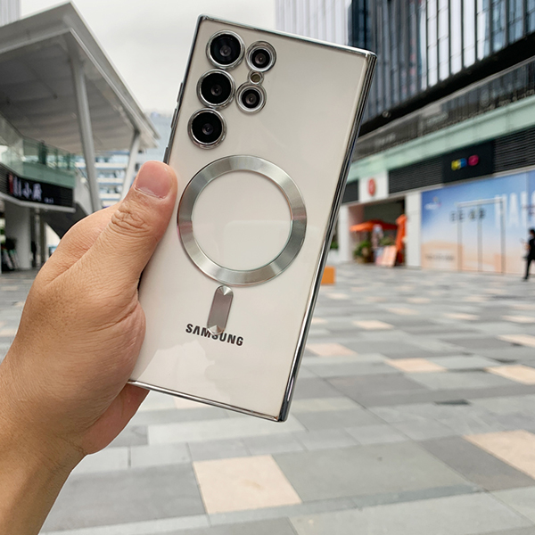 Best Protective Case Cover For Samsung S7 And Edge SG707_2