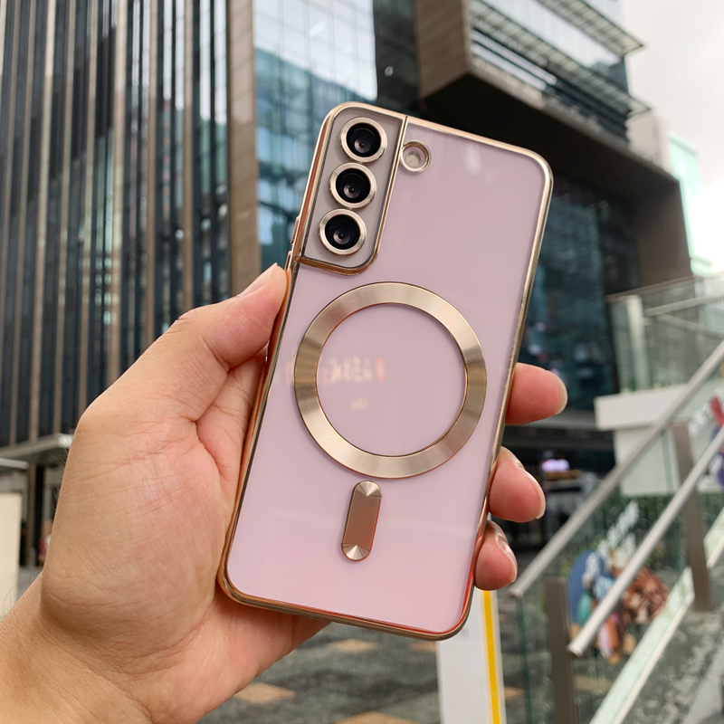 Best Protective Case Cover For Samsung S7 And Edge SG707_3
