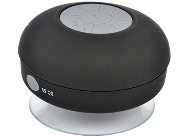 Portable Waterproof Mini Wireless Bluetooth Speaker For Bathroom Car BTE04_2