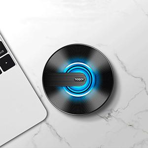Wireless Bluetooth Mini Speaker For Phone PC Notebook BTE03