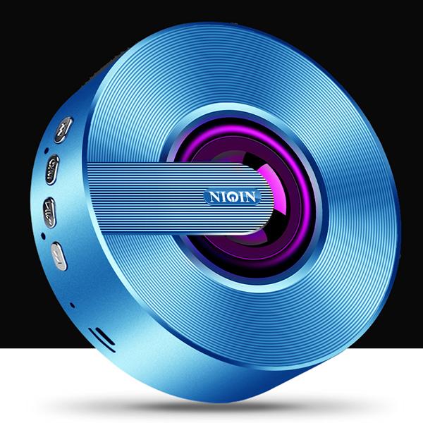 Wireless Bluetooth Mini Speaker For Phone PC Notebook BTE03_2