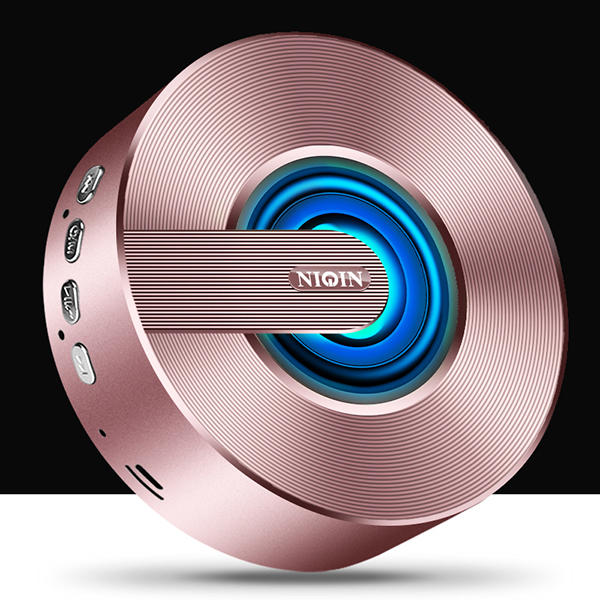 Wireless Bluetooth Mini Speaker For Phone PC Notebook BTE03_3