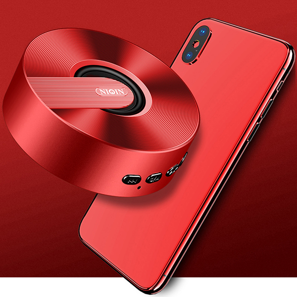 Wireless Bluetooth Mini Speaker For Phone PC Notebook BTE03_4