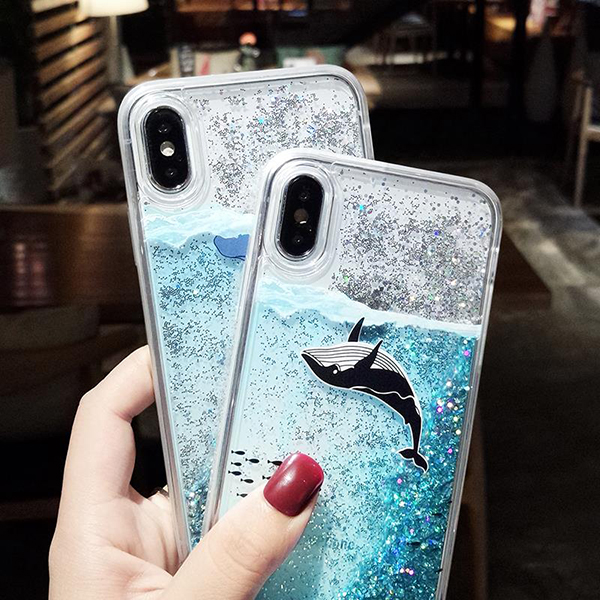 Perfect Pearl Case For Samsung S20 10 9 8 Note 10 9 SG708_4